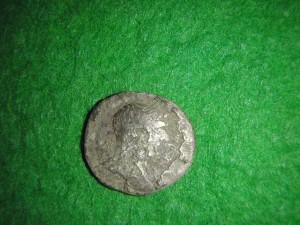 metallsokerfunn_romersk_mynt